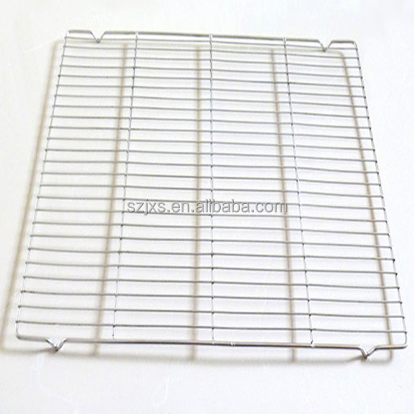 Stainless steel cooling rack,bread cooling rack