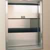 Best Price Food Service Lift Dumbwaiter