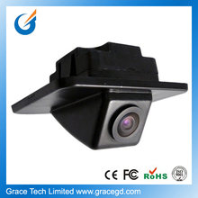 Taxi security reverse backup video camera car security system for kia