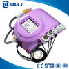 The most effective 6 functions professional body spa equipment