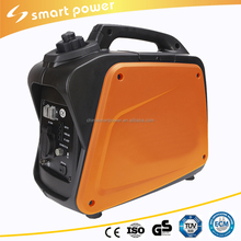 Best price portable mini petrol energy power small 1 kva 1 kw 12v dc electric inverter generator