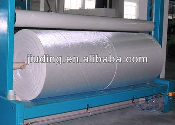 Fiberglass Multiaxial Fabric