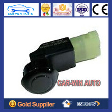CAR PDC PARKSENSOR PARKING AID SENSOR FOR Honda Civic VIII 8 right inside 08V67-SNV-9M004 08V67SNV9M004