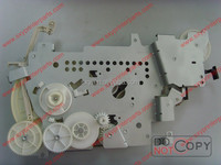 RG5-7079-000CN main drive gear assembly for HP 5100 laserjet printer