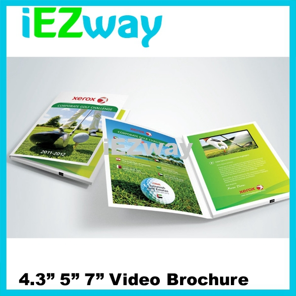 2015 new arrival 2.4 inch 2.8 inch 3.5 inch 4.3 inch 7 inch 10 inch business LCD video card