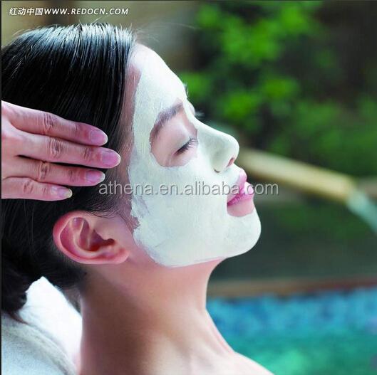 Как сделать отбеливающею маску
