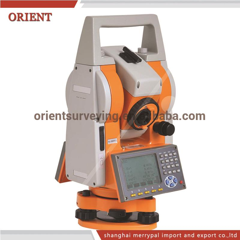 Classics hifi wireless used total station for sale in China
