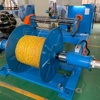 /product-detail/high-speed-double-twister-bunching-machine-buncher-630-bunching-machine-cable-making-machine-copper-cable-making-equipment-62146243824.html