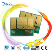 For hp 564 chip resetter