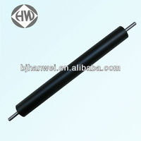For HP EX+ Printer Parts Lower Fuser Pressure Roller