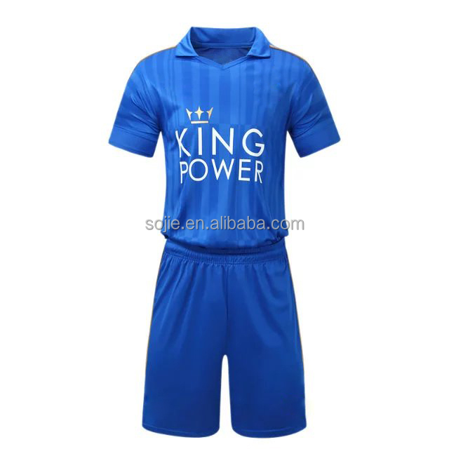 blank dri fit t-shirts wholesale, sublimated football pant, goalkeeper soccer jersey