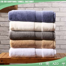 Best Selling economy wholesale 100% cotton bath hand face towel for hotel hospital home use