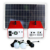 MINDTECH 500W 1000W 1KW Portable Solar Power System For Home Solar Energy System Price