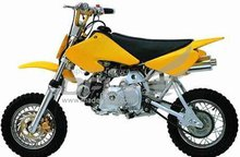 Best selling 110cc dirt bike automatic dirt bikes