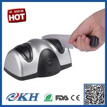 Welcome OEM knife sharpener electric