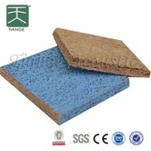 isolation booth sound insulation