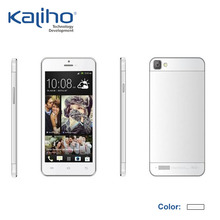 5inch big screen best quality android smart phone