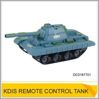 1:30 rc military tank tracks toys for sale OC0187701
