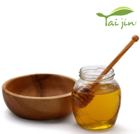 Alibaba New Organic Honey Market