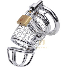 wholesale sextoys www . full hot sexy photo com. man cock cage penis cage cock sex toys