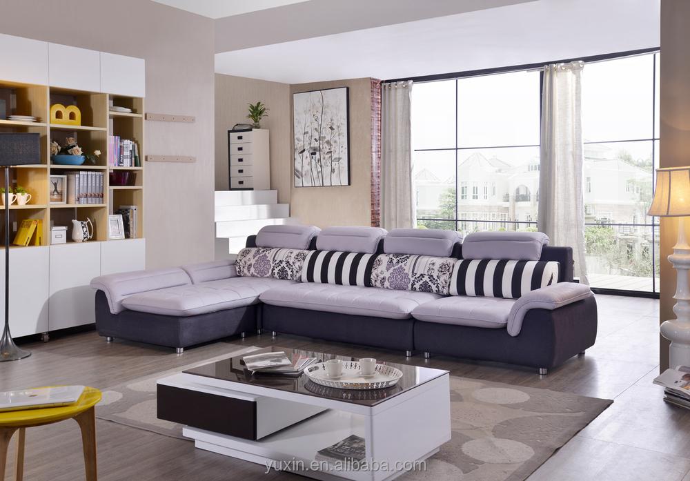 Dubai Indoor Sofa Furniture Cheap Living Room Sofa Buy