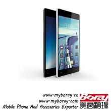 very low price leagoo lead 2 3g video chat mobile phone