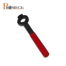 Best Hand Tool Brands Lock Rocket Washer Spanner Wrench Tool