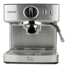 commercial coffee machine with elegant design 2015 coffee vending machine