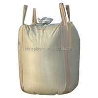 Industrial bulk bag polypropylene 1500 kg