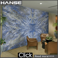 Granite buyers in china,italy granite tile,ocean blue granite
