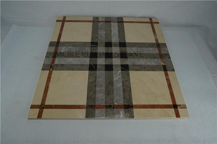 Burberry marmeren vloeren marmeren vloeren grens ontwerpen marmeren steen marmer product id - Marmeren vloeren ...
