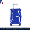 eminent luggage cases,20""\24"" pc travel trolley bag,airline trolley sets with multiwheels hardshell luggage100|100|?|bf173da69fb057a1af77db7142fc1b91|False|UNLIKELY|0.3424212634563446