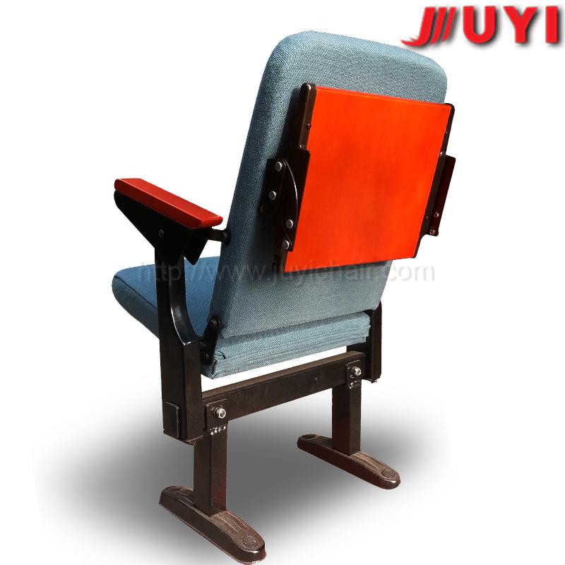 Precio de f brica de pl stico movible jy 308 plegables for Precio de sillas plegables