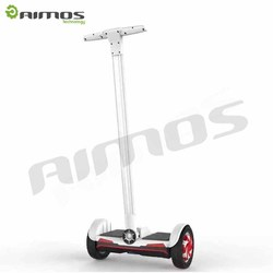 new fashion Aimos F1 e balance scooter /electric mobility scooter