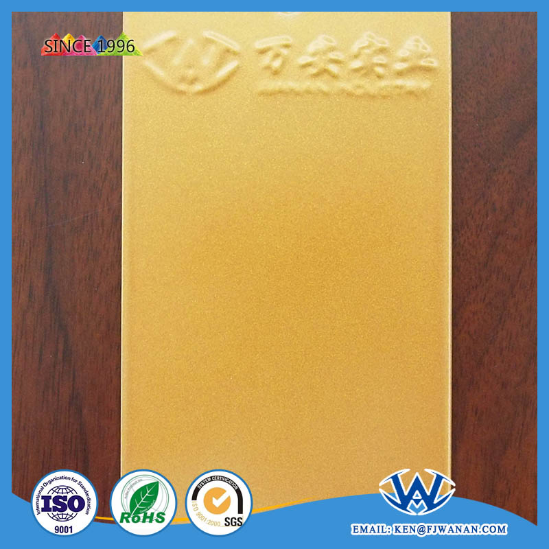 New Metallic Industrial Paint Colors Electrostatic Powder Coating