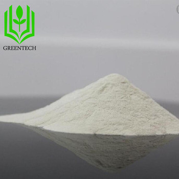 Hot Sale Pharmaceutical Grade Chitosan Water soluble 90% DAC