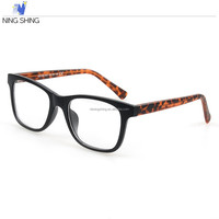 Handmade Custom Fashion New Model Optic Eyewear