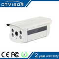 IR 700tvl ccd explosion proof dome cctv camera