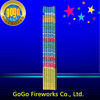 /product-detail/cheap-price-fireworks-t6238-20s-magical-shots-roman-candle-top-quality-and-hot-selling-fireworks-roman-candle-60470025123.html