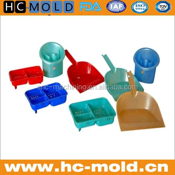 Nickel/Super Alloys molded plastic medical injection molding