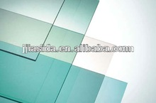 PC solid sheet sky roofing sheet polycarbonate panels/Solid polycarbonate sheet/optical polycarbonate solid sheet