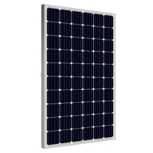 Cheap per watt mono module 290wp 300wp solar panel 60cells with ETL certification