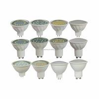 gu10 frosted led with very reliable good quality and competitive price