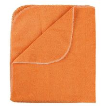 China suppliers The Best Water Magnet Cleaning Car Microfiber Bath Towel