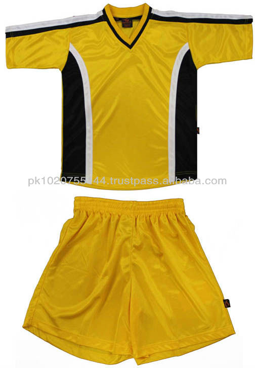 Soccer Kit, football kit, soccer custom kits