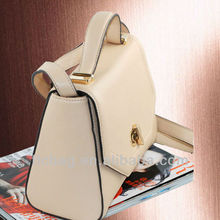South Korean style latest design bags women hand bags