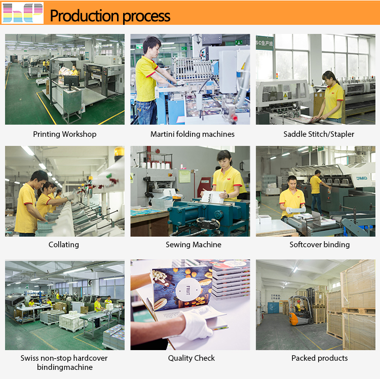 Magazine Book Printing,Catalogue Printing,Brochure Printing