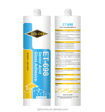ET-698 general rtv silicone sealant