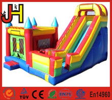 HI Top Quality inflatable bouncer for sale,adult bouncy castle,adult bounce house