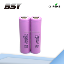 SAMSUNG battery SAMSUNG INR18650 30Q 3000mah li-ion battery vs samsung icr18650-30a 18650 3000mah 3.7v battery cells